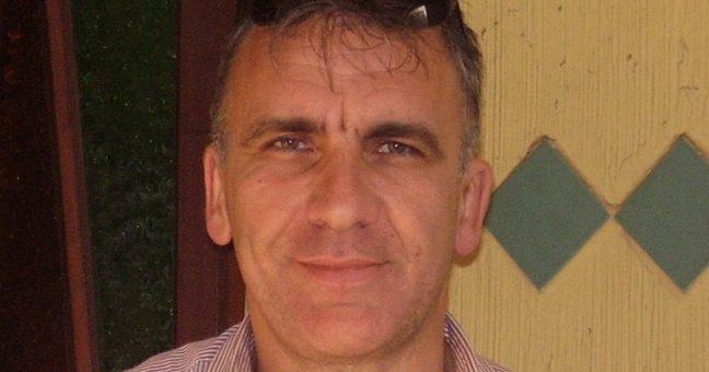 Arrestato il figlio dello storico boss Tano Badalamenti. Sarà estradato in Brasile