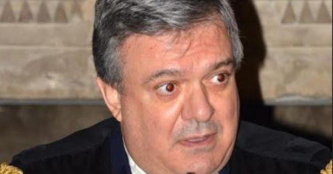 Corte dei conti, Pino Zingale nuovo procuratore generale ...