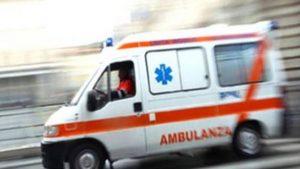 Brescia, 15enne uccisa da un colpo del fucile del padre