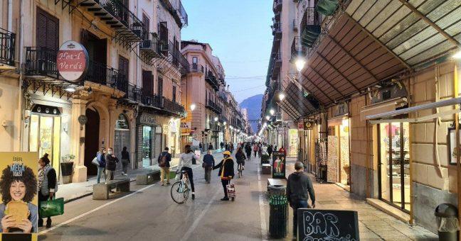 Covid: da lunedì la Puglia in zona rossa - Puglia