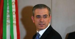 Trasporti, le aziende siciliane attendono 60 milioni dalla Regione