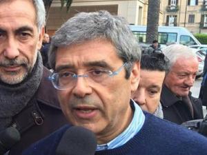 Di Pietro condannato per diffamazione: Falcone, Cuffaro e il VIDEO