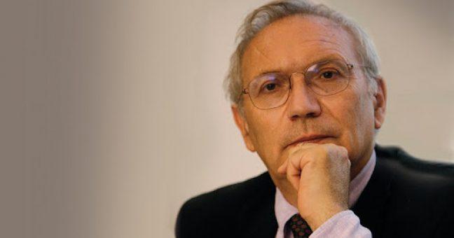 """Il ministro Bianchi: """"Auguri per questo anno scolastico"""" - Live Sicilia"""