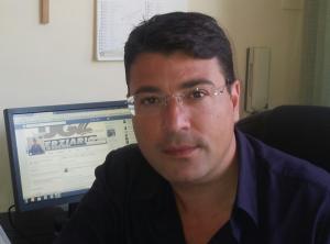 Assenteismo al Comune di Palermo, il sindacalista torna libero