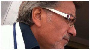 Green pass, 'sospeso' medico palermitano:  protesta No Vax