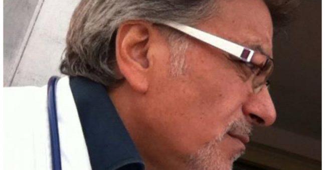 Sergio Brancatello livesicilia