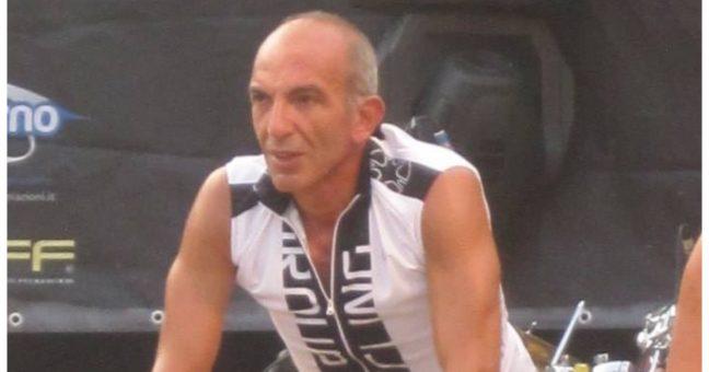 Angelo Spampinato livesicilia
