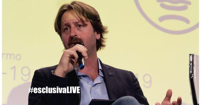 Manlio Messina LiveSicilia2